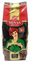 Marcaffe Minas Coffee 500g