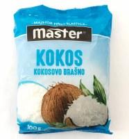 Master Kokos Coconut Flour 100g