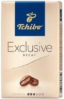 Tchibo Exclusice Decaf Coffee 250g