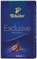Tchibo Exclusive German Ground Coffee 250g