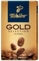 Tchibo Gold Selection Ground German Coffee 250g