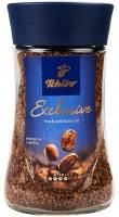 Tchibo Exclusive Premium Instant German Coffee 200g
