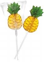 Confitrade Sweet Bar Pineapple Lollipop 40g