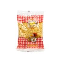 Bende Csiga Spiral Egg Noodles 200g