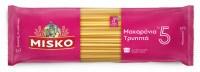 Misko 5 Macaroni Noodles 500g