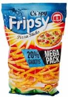 Maks Fripsy Pizza Sticks 130g