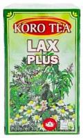 Koro Lax Plus Tea 30g