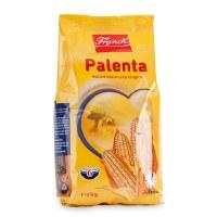 Franck Instant Palenta Bag 450g