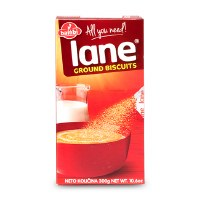 Bambi Lane Ground Biscuits (Mlevena Plazma) 300g