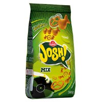 Bambi Josh Party Mix 4 You 380g