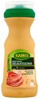 Kamis Musztarda Delikatesowa Deli Mustard 290g