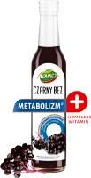 Lowicz Elderberry Syrup 250ml