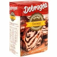 Dobrogea Flour for Cozonac 1kg