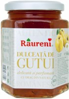 Raureni Quince Preserves 350g