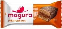 Magura Rum Cake Bar 35g