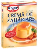 Dr. Oetker Flan Cream Caramel Mix 104g