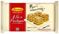 Boromir Sponge Cake Layers 380g