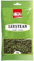 Cio Lovage Lustean Leaves 20g