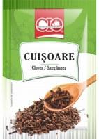 Cio Dried Whole Cloves Cuisoare 10g
