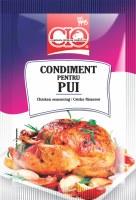 Cio Chicken Seasoning 20g