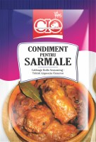 Cio Cabbage Roll Sarmale Seasoning 20g