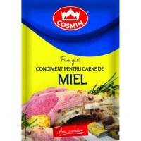 Cosmin Miel Lamb Spices 20g
