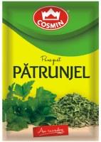 Cosmin Parsley 9g