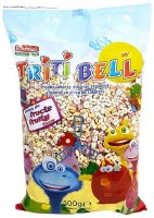 Rommac Triti Bell Fruit Flavored Rice Cereal 300g