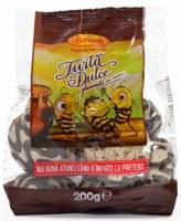 Boromir Turta Dulce Gingerbread with Cocoa 200g