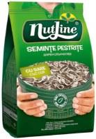 Nutline Roasted and Salted Striped Sunflower Seeds 300g