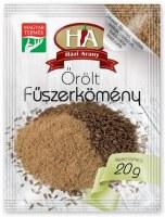 Hazi Arany Ground Caraway Seeds 20g