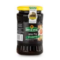 Biljana Wild Fig Preserve 450g