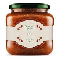 Granny's Secret Fig Jam 670g