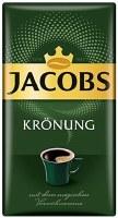 Jacobs Kronung Coffee 500g