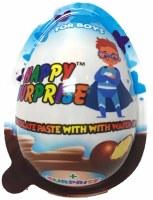 Happy Suprise Boy Egg 20g