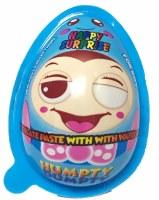 Happy Surprise Humpty Dumpty Boy Egg 20g