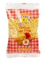 Bende Tarhonya Egg Noodles 250g