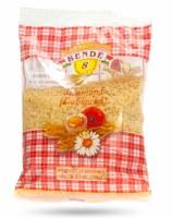 Bende Diamond Egg Noodles 250g