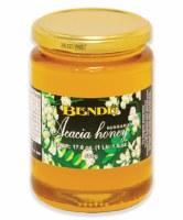 Bende Acacia Honey 500g