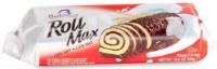 Balconi Sweet Roll Max Cocoa 300g