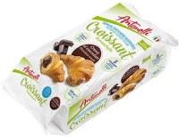 Antonelli Dora Sugar Free Cacao Croissant 252g