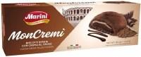 Marini MonCremi Cocoa Cream Filled Cookies 150g