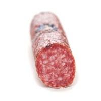 Todoric Cajna Pork Sausage Approx 1lb PLU 141 F