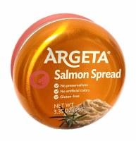 Kolinska Argeta Salmon Pate 95g