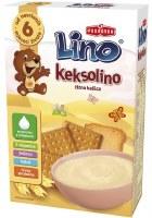 Podravka Keksolino Cereal Flakes 200g