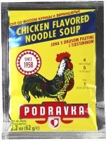 Podravka Chicken Noodle Soup 62g