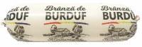 Dobrogea Branza de Burduf Cheese with Lactate 450g F