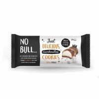 No Bull Delicious Marshmallow Cookies 112g