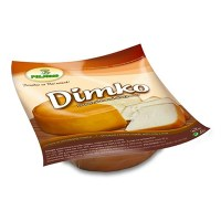 Poljorad Dimko Smoked Cheese 400g R