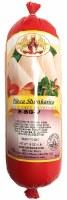 AP Global Chicken Shunkarica 1 lb F
